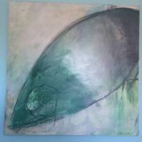 Gemälde Astrid Fisch ...