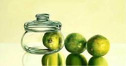 "Gemälde Joerg Eyfferth ""Glas 34"" ..."
