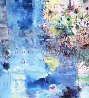 Kunst kaufen Daniel Schwarz