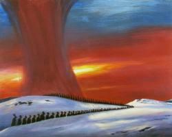 Kunst kaufen Hans Ehrlicher