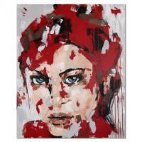 Gemälde Michaela Steinacher Original Acryl Gemälde vo ...