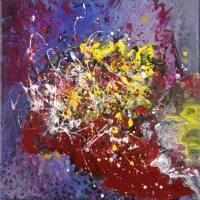 Kunst kaufen Christine Graf