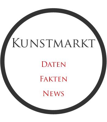 Gunter Sachs Sammlung - Sothebys erzielt Millionen