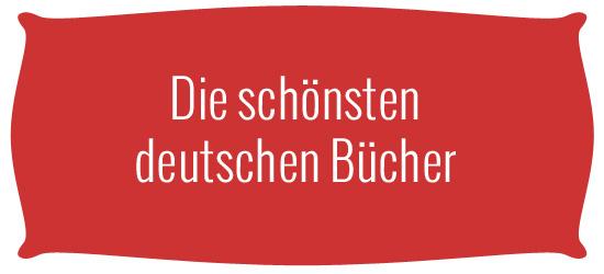 Die 5 schönsten deutschen Kunstbücher Fotobücher und Ausstellungskataloge