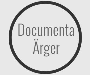 Documenta Geist und die Stefan Balkenhol Kritik an der documenta-Leiterin