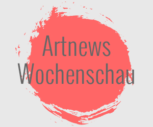 Artnews Wochenschau zu Ai Weiwei, der Documenta, Beltracchi und Design