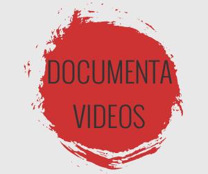 Documenta - 8 interessante Videos zur Ausstellung in Kassel