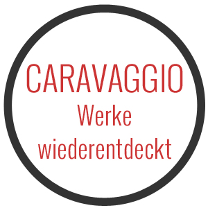 Wie 100 neue Caravaggio Werke plötzlich in Italien auftauchten