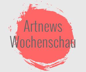 Kunstwerke Berlin mit Ellen Blumenstein als neuer Kuratorin