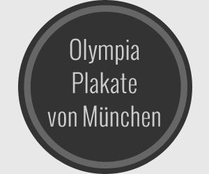 London - Ausstellung zeigt Plakate der Olympiade München 1972