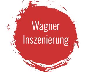 Bayreuth - Jonathan Meese soll Parsifal Oper inszenieren
