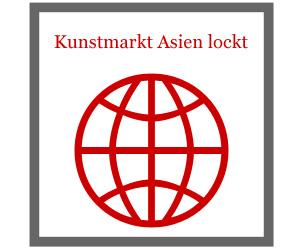Kunstlagerung - Schweizer Unternehmen plant steuerfreie Kunst-Lagerhalle in Peking