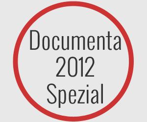 Documenta - wie Kunst zum Tourismusmagnet und Wirtschaftsfaktor wird