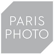 Messe Paris Photo 2012 - die Highlights der Fotokunstmesse