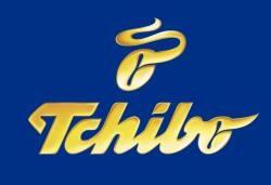 Tchibo Kunst + Picasso