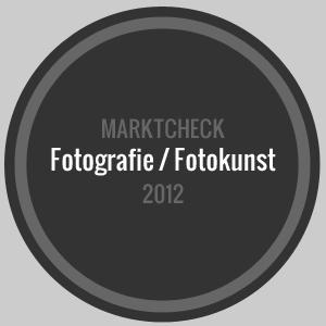 Fotografie - moderne und zeitgenössische Fotokunst im Marktcheck