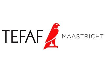 Highlights der Tefaf Maastricht 2013