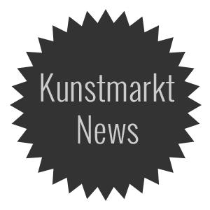 Rembrandt-Selbstporträt - Experte bestätigt Echtheit