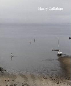 Retrospektive: Harry Callahan in Hamburg