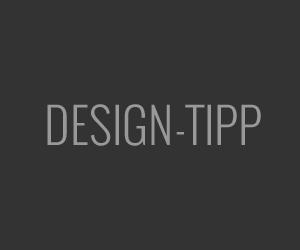 Monoqi Design - was der Onlineshop für Designartikel bietet