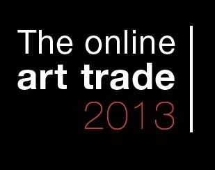 Kunsthandel: Kunst online kaufen wird immer beliebter