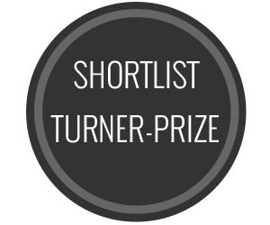 Shortlist für den Turner-Prize 2013 steht fest
