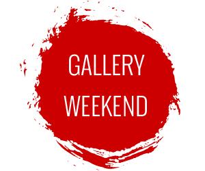 Gallery Weekend Berlin - Tipps und Programm zum Berlin-Event