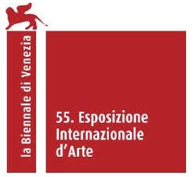 Bücher + Kataloge zur Biennale Venedig 2013