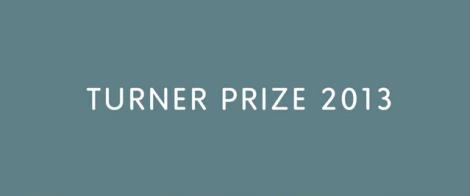 Laure Prouvost gewinnt Turner Prize 2013