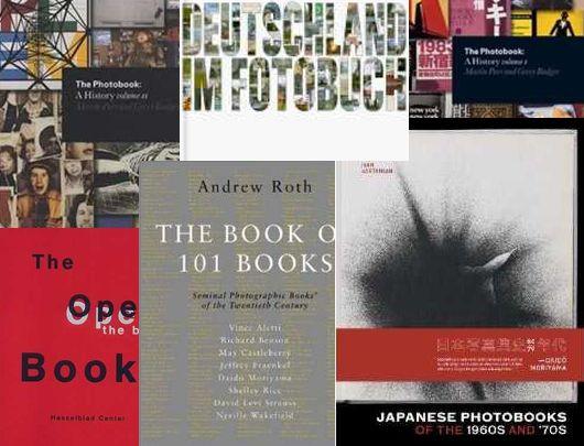 The Photobook: A History Volume III  - die 200 wichtigsten Fotobücher der letzten Jahrzehnte