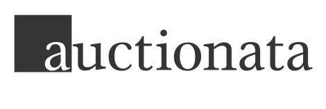 Kunst-Start-up: Online-Auktionshaus Auctionata erhält weitere 21,5 Millionen Euro