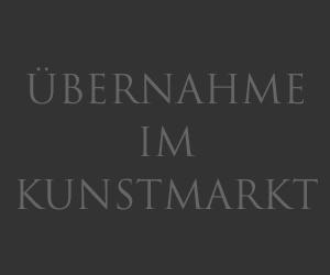 Berliner Kunstsammler, neue Kunstmessen in Schanghai und Lauritz.com kauft zu