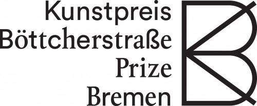 Nina Beier erh�lt Kunstpreis der B�ttcherstra�e in Bremen 2014