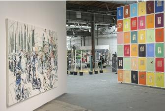 15 Ausstellungen zur Berlin Art Week die Du sehen solltest