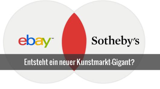 Kunstauktionen - eBay startet mit Live-Auktionen Angriff auf den Kunstmarkt