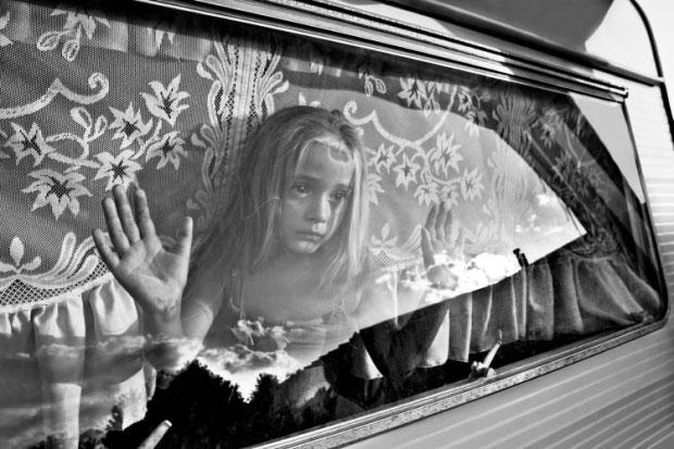 Monat der Fotografie - 5 Ausstellungen in Berlin die man nicht verpassen sollte