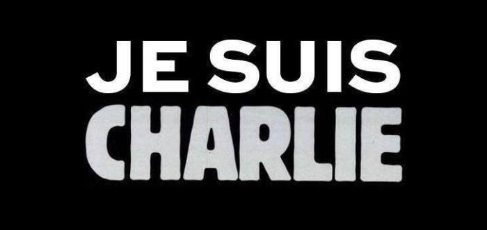Charlie Hebdo - erste Reaktionen aus der Kunstwelt