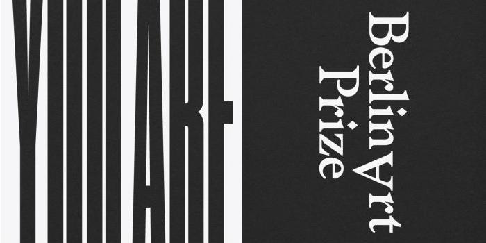 Berlin Art Prize - das sind die Gewinner 2015