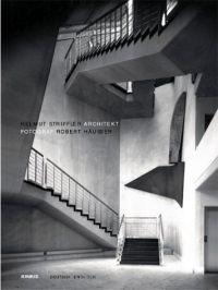 Robert Häusser Ausstellung