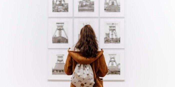 Auktion - 6 tolle Grafiken von Richter, Balkenhol, Piene & Kounellis