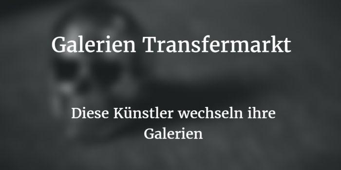 Transfermarkt - William Eggleston und Albers Stiftung wechseln zu Zwirner