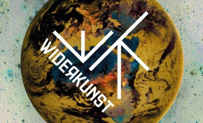 WIDE(R)KUNST Festival veranstaltet Benefizauktion mit zeitgenössicher Kunst
