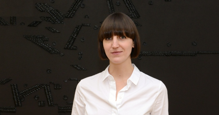 Sabrina Fritsch gewinnt Hans-Purrmann-Preis 2017