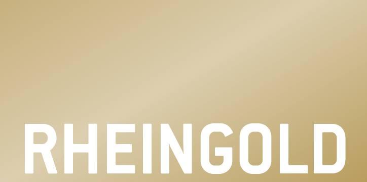Rheingold-Sammlung von Achenbach erzielt 1,7 Millionen Euro