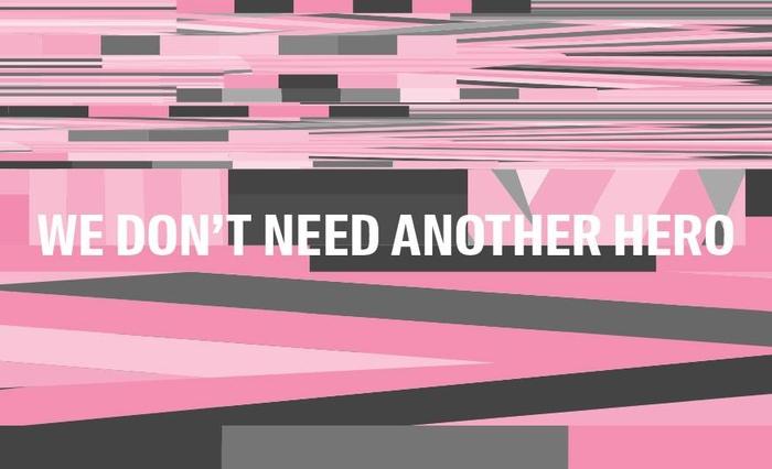 Künstler der 10. Berlin Biennale stehen fest