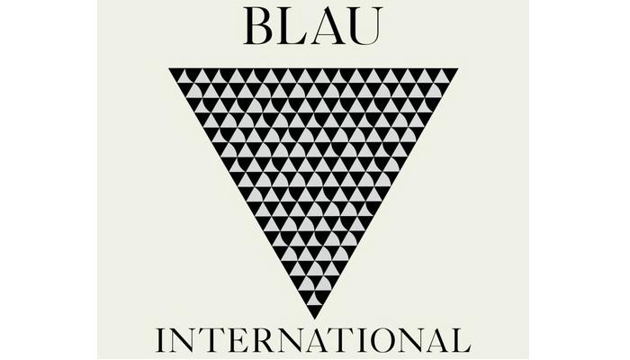 Kunstmagazin Blau - deutsche Ausgabe wird eingestellt