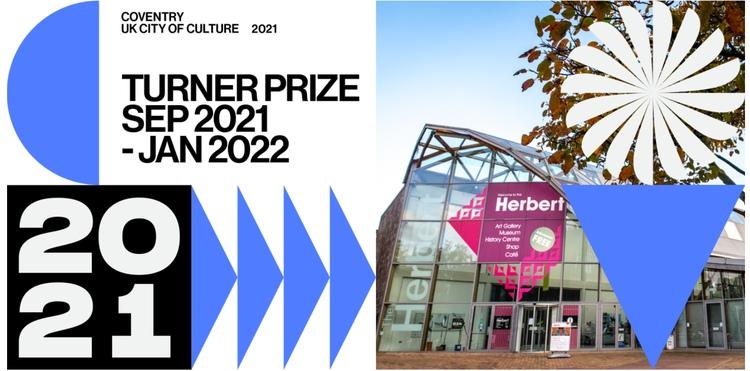 5 Künstlerkollektive auf der Turner Prize Shortlist 2021