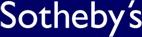 Sothebys mit Rekordergebnis