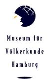 Terrakotta-Krieger Ausstellung geschlossen
