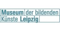 Gunter Sachs Ausstellung Leipzig